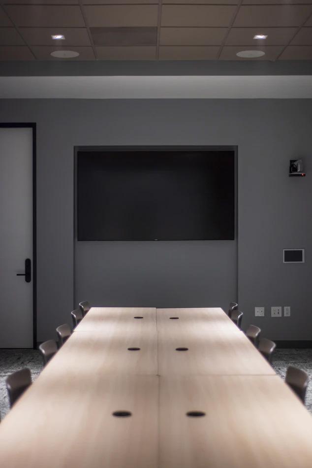 Meeting room version 2