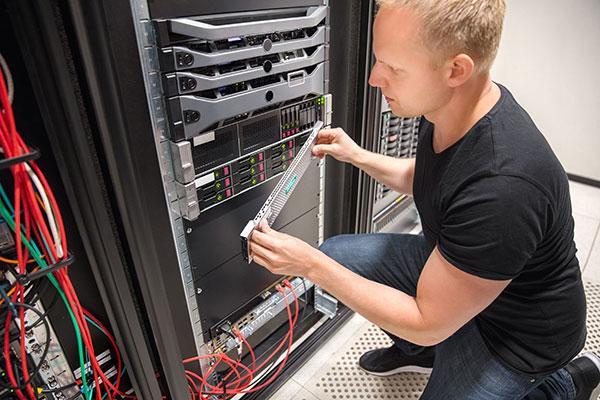 Maintenance Video ADV