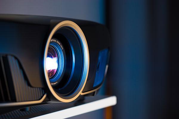 video conferencing ADV